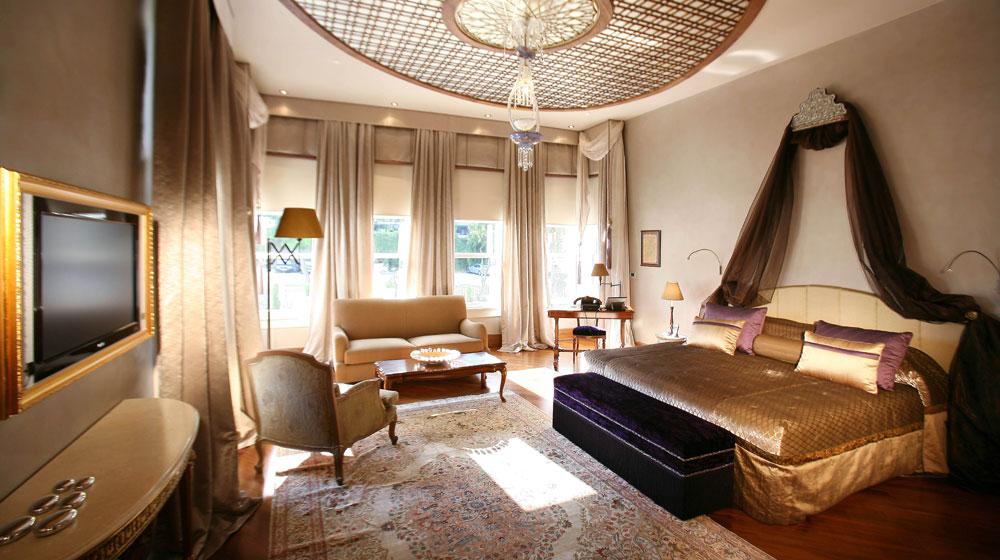 istanbul-hotel-les-ottomans-istanbul-323284_1000_560