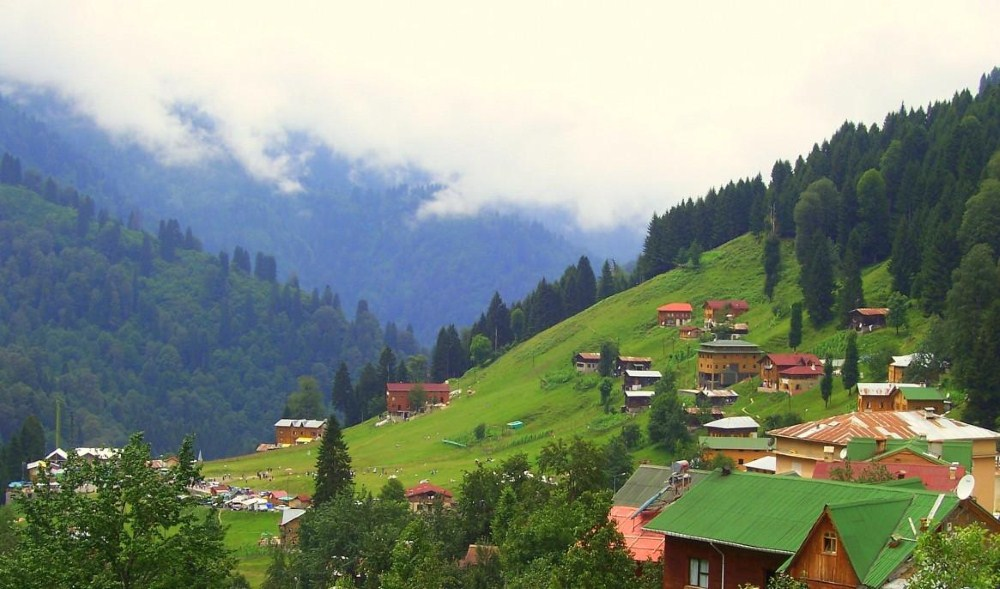 rize ayder tour,Black Sea Tours Turkey,black sea turkey,Eastern Black Sea Tour,Turkey Black Sea Region Tours, ayder Plateau Tours,turkey daily group toursayder_7