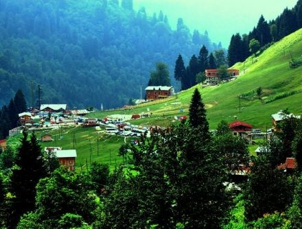 rize ayder tour,Black Sea Tours Turkey,black sea turkey,Eastern Black Sea Tour,Turkey Black Sea Region Tours, ayder Plateau Tours,turkey trabzon tours,