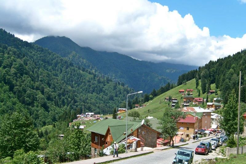 rize_ayder_s7301565