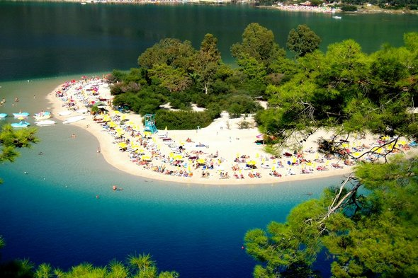 turkish-holiday-fethiye-10