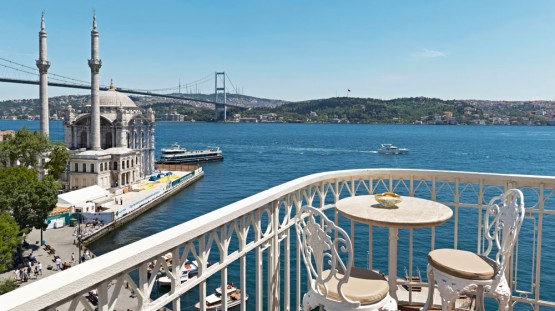 istanbul-the-house-hotel-bosphorus-325312_1000_560