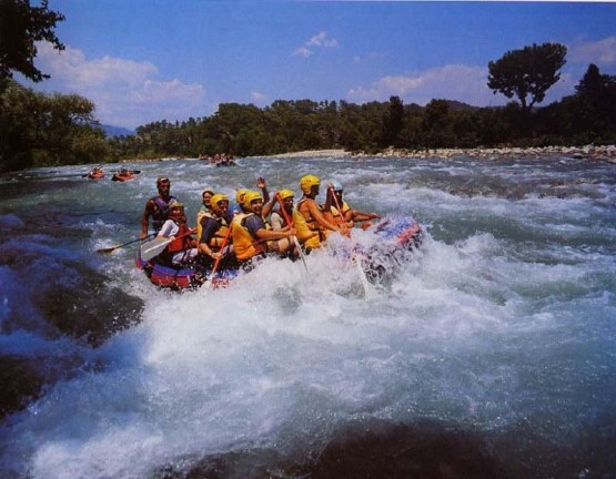 Turkey_Antalya_Rafting_50f826d3259741809acba5d8863f2a89