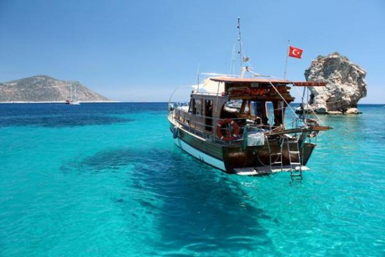 turkish_gulet_cruises__antalya__turkey__unlimited_holiday.com