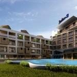 فنـدق Radisson Blu