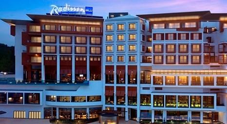 Radisson-Blu-HotelSPA-Istanbul-Tuzla-hizmete-acildi_78469_9f547