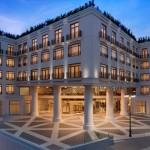 فنادق اسطنبول فندق Gorrion Hotel