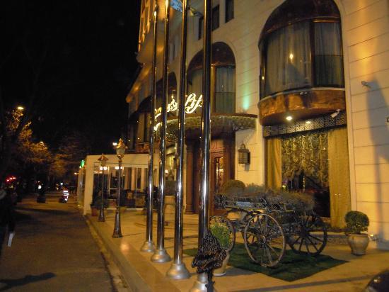 ottoman-s-life-hotel (1)