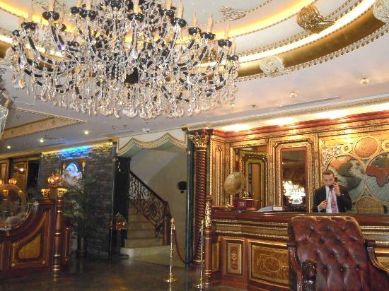 ottoman-s-life-hotel (2)