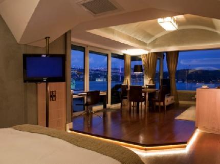radisson-sas-bosphorus-hotel-istanbul_041120091436022711
