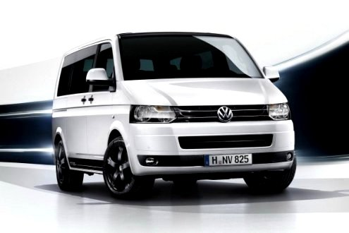 VW_MULTIVAN_EDITION25_White-1