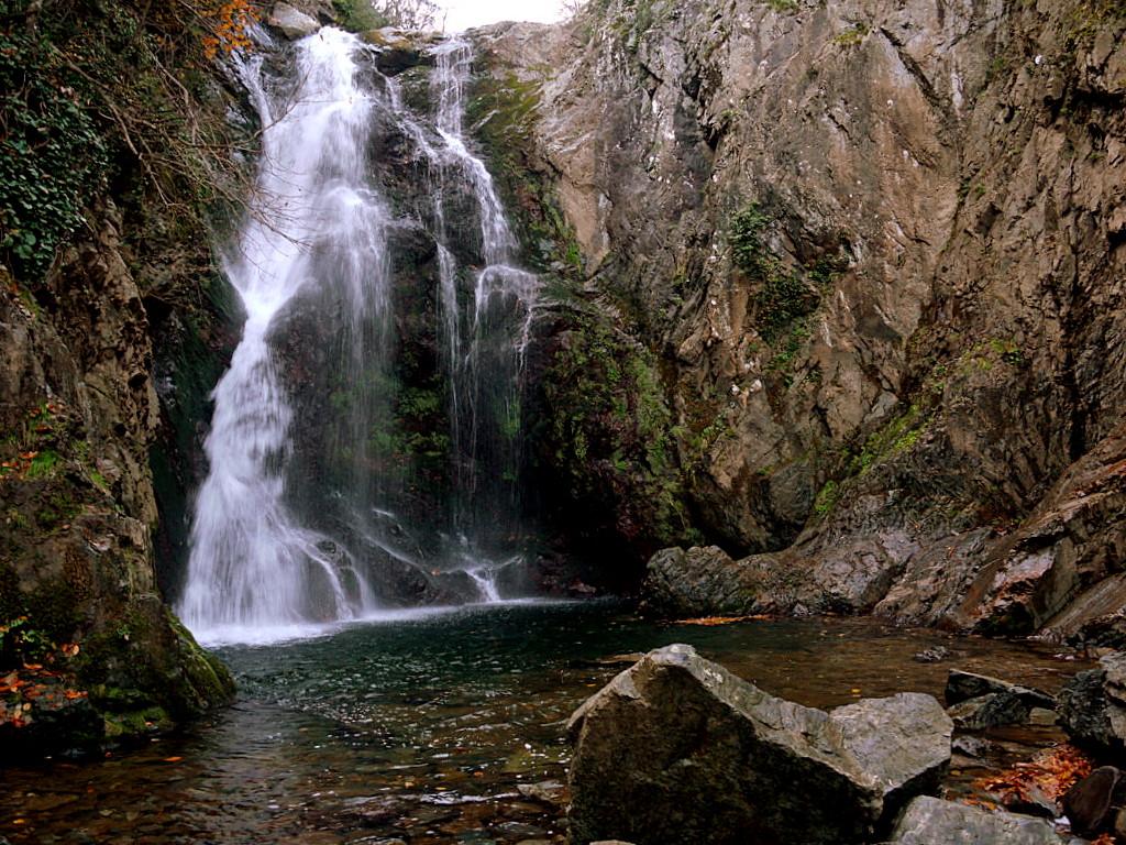 Yalova Turkey 1259939639(www.brodyaga.com)