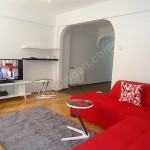 شقة مفروشة رخيصة في اسطنبول شيشلي