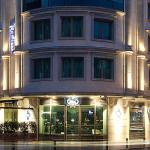 خصومات على اسعار الفنادق