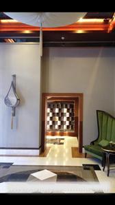 my-home-maslak-ta-luks-dizayn-edilmis-residans-...-1-178217511