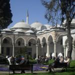 عروض السفر الى تركيا اسطنبول