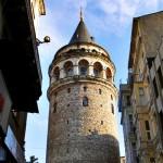 رحلات تركيا جولة يوم كامل في اسطنبول