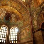 الاماكن الاثرية في اسطنبول