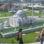 عروض السفر الى تركيا 8 ايام في اسطنبول