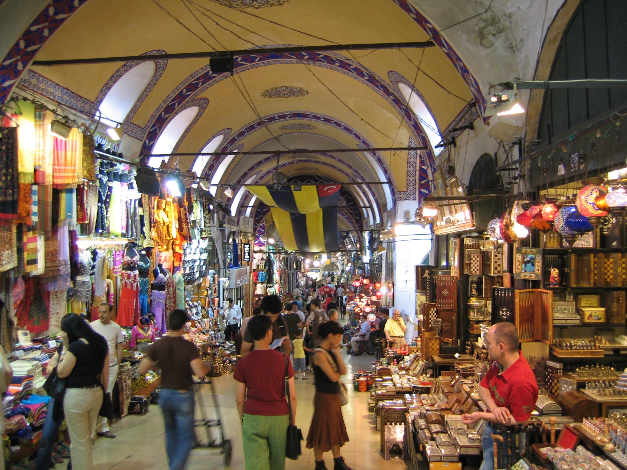 Istanbul_grand_bazar_1
