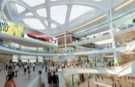 MTAzNDYwMD-ikitelli-mall-of-istanbul-satis-fiyatlari