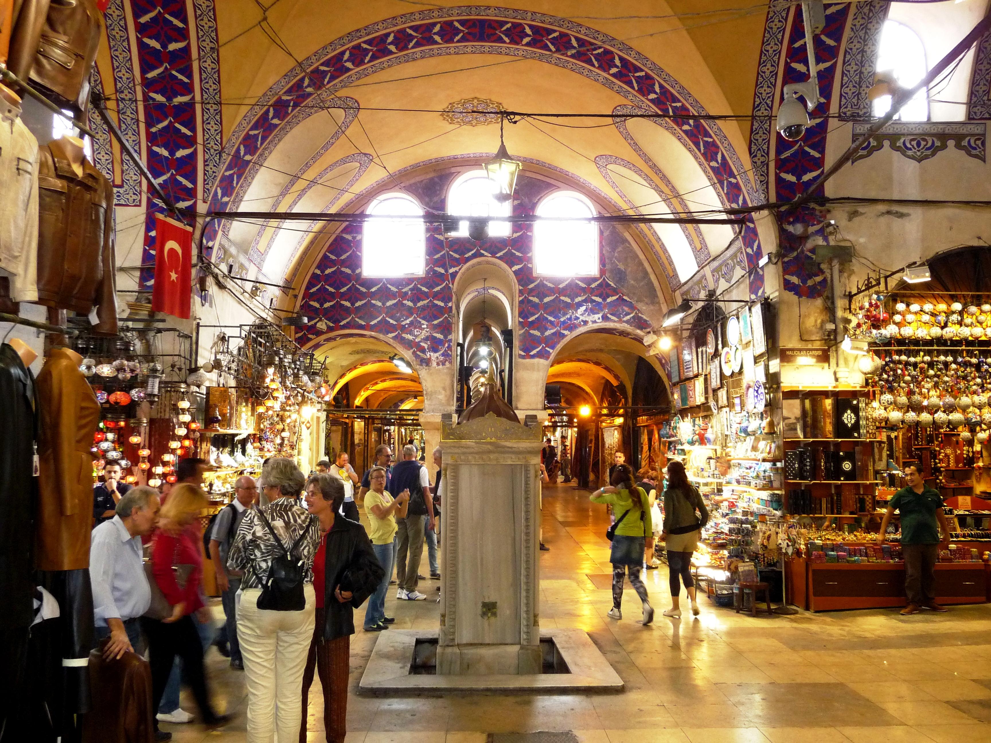 istanbul-grand-bazaar-121011-01
