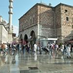 اسطنبول السوق المصري