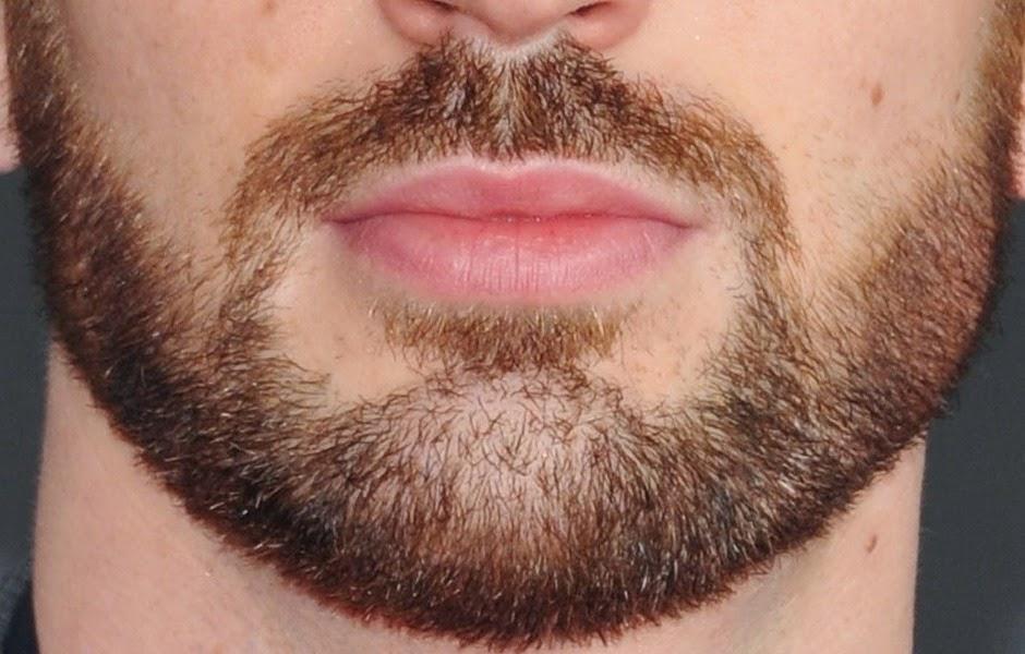 service_beard_trans