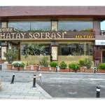 مطاعم اسطنبول اللذيذة