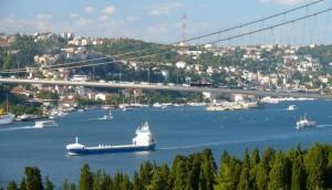 stramtoarea-bosfor-din-istanbul_utgx