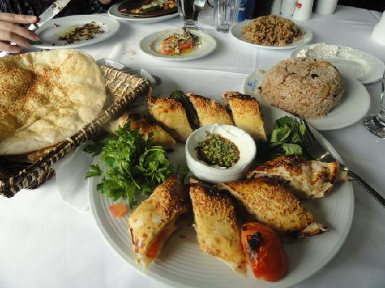 sultan-kebab