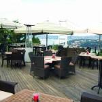 اجمل المطاعم و الكافيهات في اسطنبول