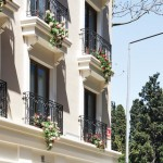 شقق مفروشة للايجار في اسطنبول شيشلي جواهر مول