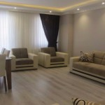 شقق فندقية للايجار في اسطنبول الفاتح شارع الوطن