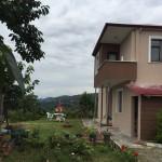 منزل للايجار في طرابزون