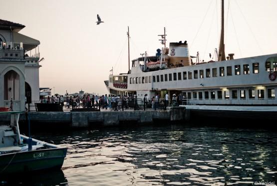 Istanbul-Kadikoy-sunset-2