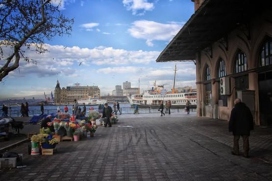 kadikoy___istanbul_by_mustafasezer-d5ybqpv
