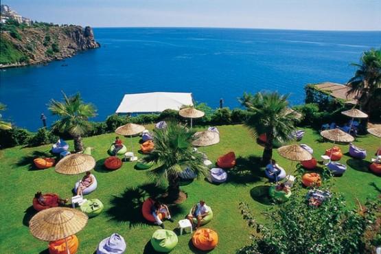 Turkey_Club_Hotel_Falcon_Antalya_gerden_1_2e2f2131a7837ee9730ebb37e53a6e73_600x400