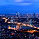 عروض سفر تركيا 2015