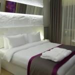شقق فندقية في اسطنبول خمس نجوم للايجار اليومي و الشهري