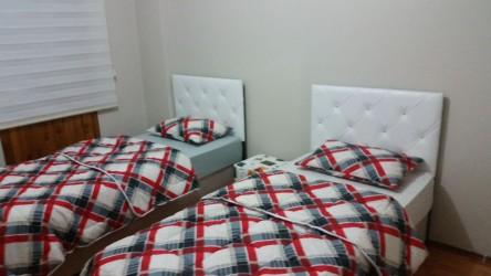 شقة في يالوا