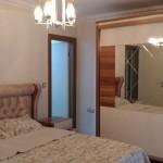 شقة للايجار السياحي اليومي في بورصة – تركيا