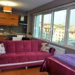 شقق فندقية للايجار في اسطنبول – كاتهانا