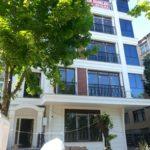 شقة مفروشة ايجار يومي في اسطنبول بكر كوي على البحر 300 دولار