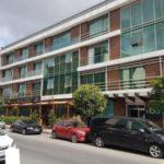 شقة فندقية للأيجار اليومي و الشهري بسعر منافس
